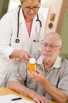 kegunaan urispas 200 mg