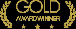 goldaward